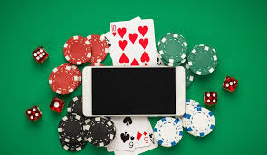 The Simplest Way to Play Slots and Win