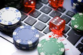 How to Earn More Money by Playing the Casino Online