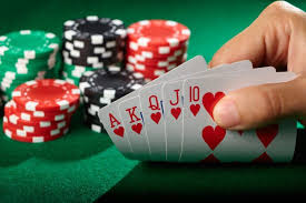 Top-Notch Game Strategy For Online Poker