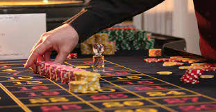 Finest Online Casinos The Leading Betting Sites