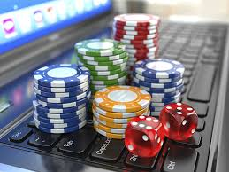 How to Get in Contact With the Employees of a Famous Site for Online Gambling