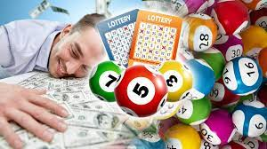 Everything you Need to Know about Picking Lottery Numbers